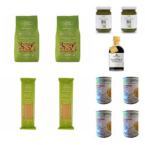 pasta italiana extra virgin olive oil san marzano tomato gianduia sweet cream italian online shop