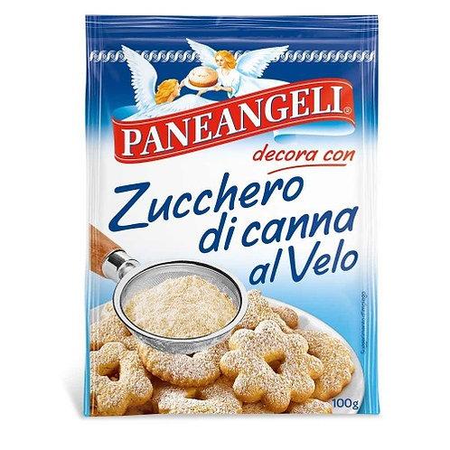 where to buy paneangeli powdered brown sugar online shop