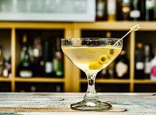 buy-italian-spirits-online