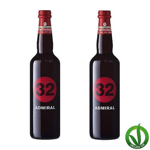 buy admiral craft beer 32 via dei birrai online shop