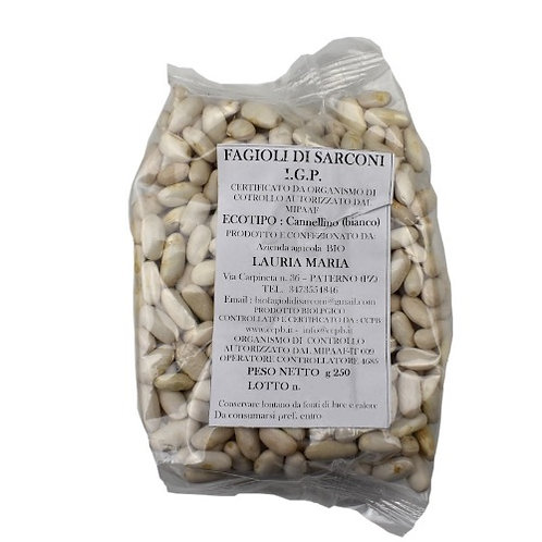 buy-italian-beans-sarconi-cannellino-bianco-white-fagioli-online
