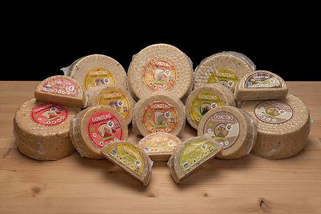gondino-italian-vegan-cheese.jpg