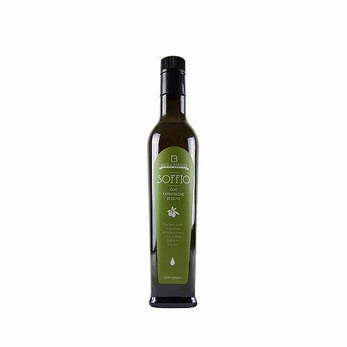 buy soffio sorelle barnaba extra virgin olive oil monopoli apulia online shop