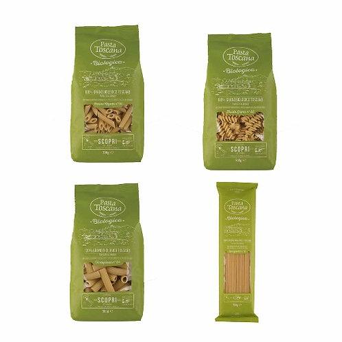 buy Italian pasta toscana online