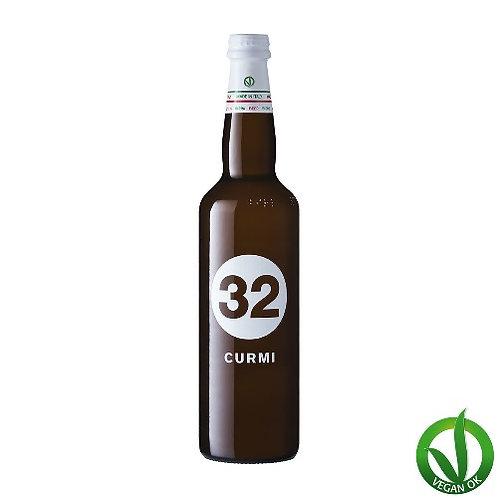 buy curmi via dei birrai italian craft beer online shop