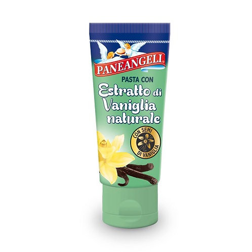where to buy Paneangeli Paste with Natural Vanilla Extract online shop