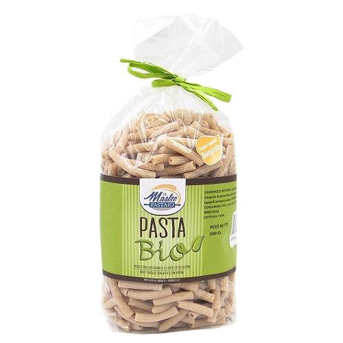 buy whole wheat cannerozziSenatore Cappelli italian pasta online shop