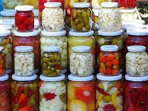 buy-pickled-vegetables-italy-shop-online