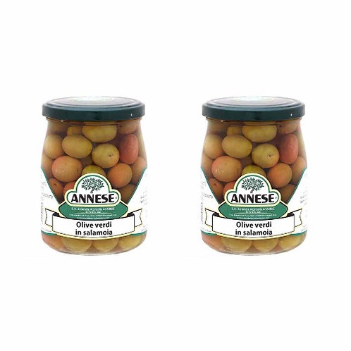 buy pickled green olives from apulia online shop