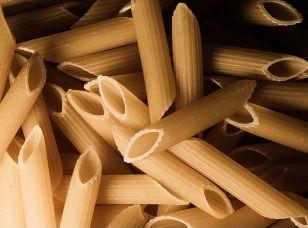 buy-italian-pasta-toscana-online