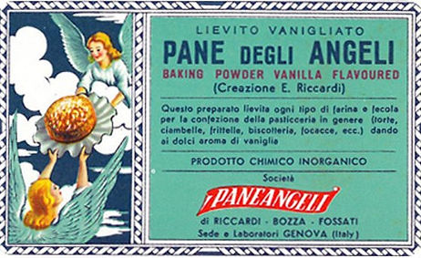 pane-angeli-baking-powder.jpg
