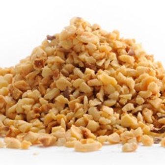buy chopped hazelnuts PGi piedmont online shop