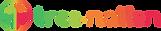 Tree-Nation_Logo_TransparentBG.png