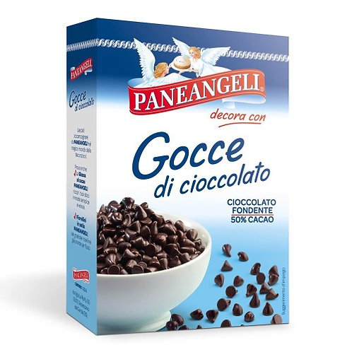 where to buy Paneangeli Chocolate Chip Gocce di Cioccolato shop online