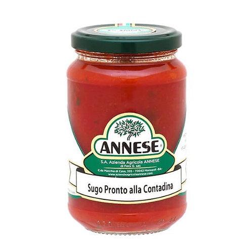 buy italian ready made sauce online shop