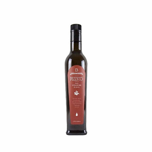 buy pizzico extra virgin olive oil from monopoli apulia online shop