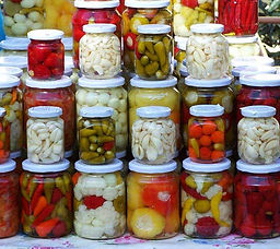 pickled-vegetables-italy-shop-online.jpg