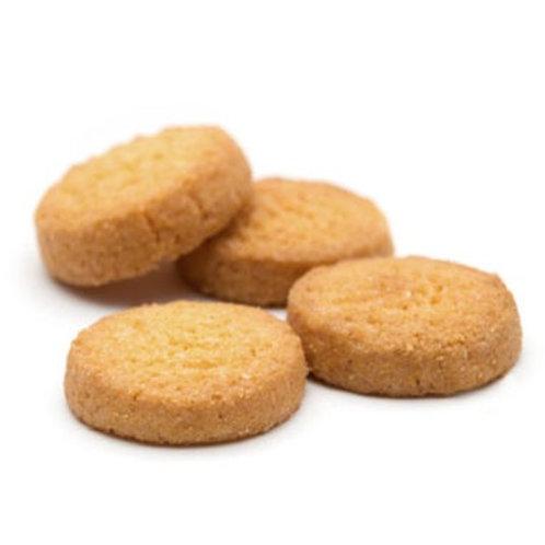 buy ciapele corn cookies from piedmont italy online shop