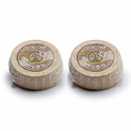 buy gondino pangea white truffle mushrooms online shop