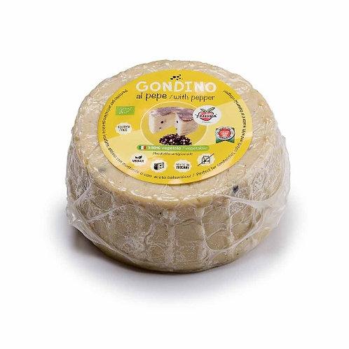 buy gondino pangea vegan cheese online shop
