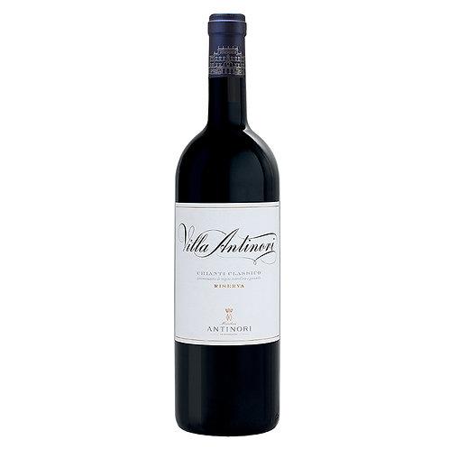 Villa Antinori Chianti Classico DOCG Riserva 2016 Squisito Italian food wine shop online