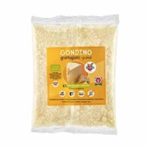 buy seasoned grated gondino pangea online shop
