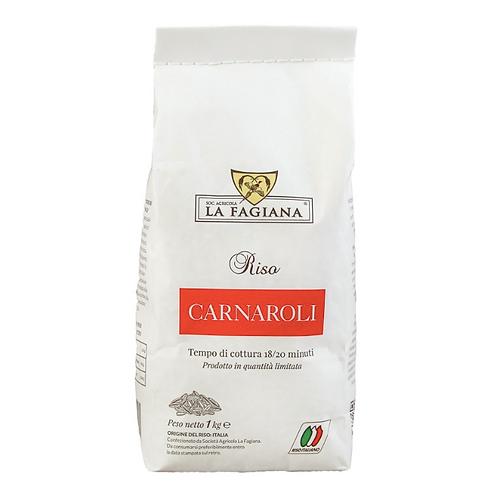 Carnaroli Superfino Italian Rice shop online delivery