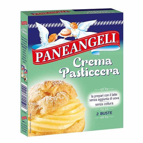 Paneangeli Pastry Cream - Custard | Crema Pasticcera