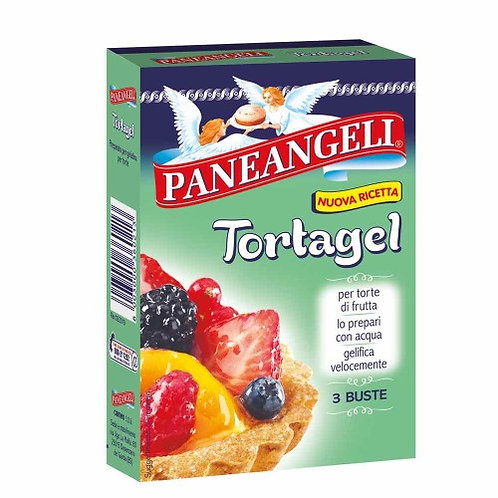 where to buy paneangeli tortagel online shop