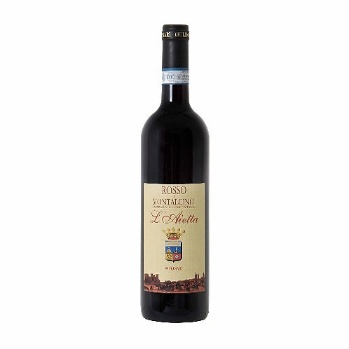 buy rosso Montalcino red wine online