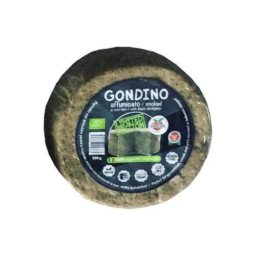 buy gondino pangea smoked vegan cheese online shop