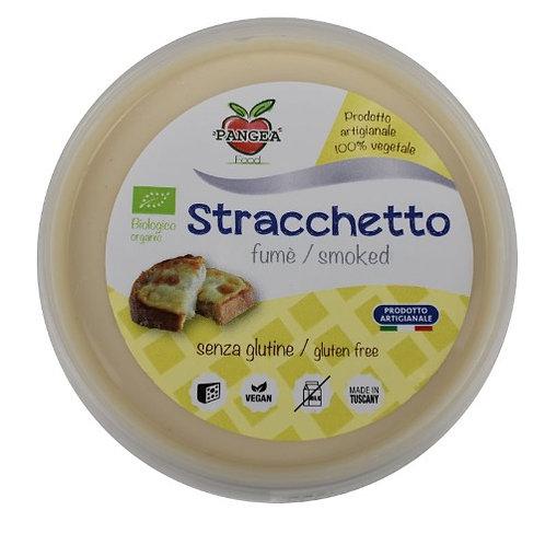 buy stracchetto smoked pangea online shop