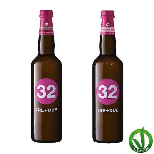 buy 32 via de birrai italian craft beer online shop