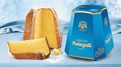 melegatti-pandoro-italian-christmas-swee