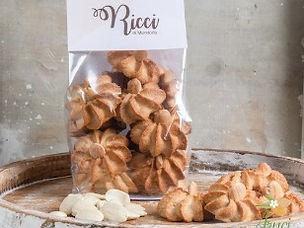 buy-aruci-almond-curls-italian-sicilian-