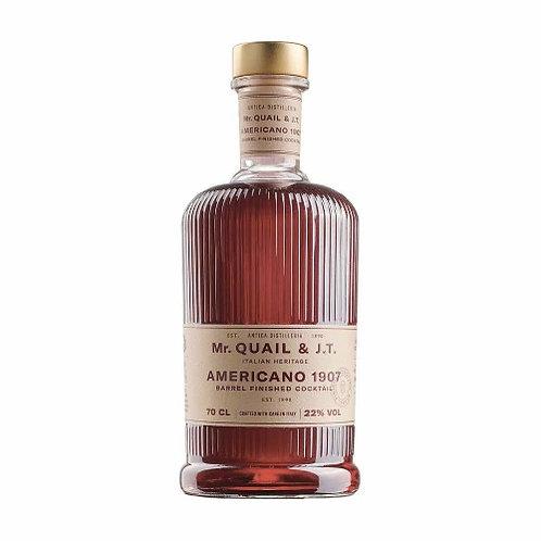 buy americano pre-made cocktail online shop