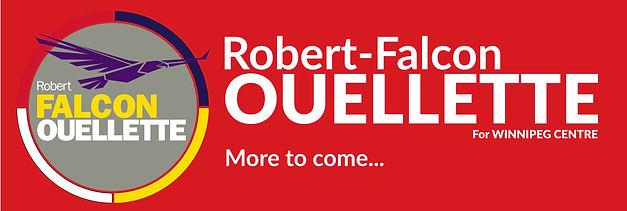 RFO - Website Banner-01.jpg
