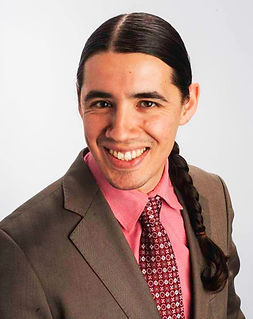 Robert-Falcon Ouellette.jpg