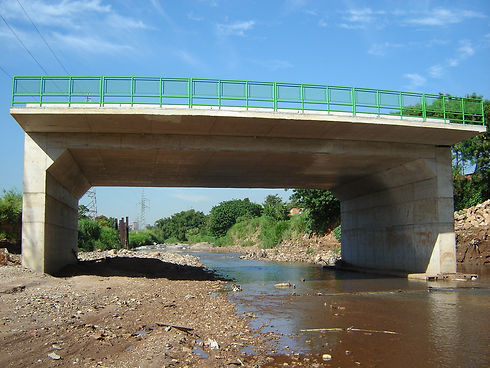 Ponte_Cascavel8.JPG
