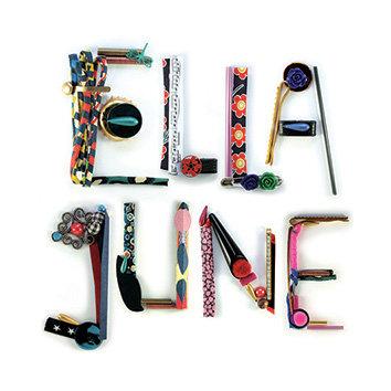 Ella June