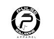 pulse solutions apparel