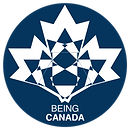 BeingCanada.com and Sayal Immigration Inc. offering Express Entry and Canada Immigration services for Canadian PR