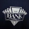 #pulsesolutionsapparel _#thebank