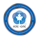 Sayal Immigration Inc. is registered with ICCRC as RCIC - Regulated Canadian Immigration Consultant