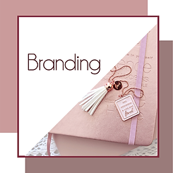 Service-Branding.png