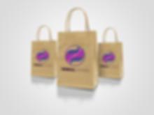 Logo_mockup2.png