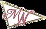 MN_logo.png