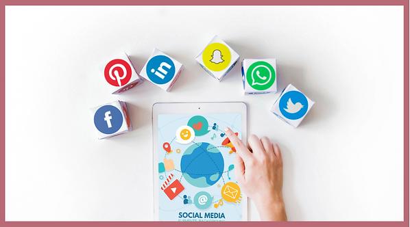 mnvirtualsolutions_socialmedia.png