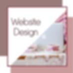 Service-Website Design.png