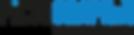 logo pictographik entreprise display signaletique covering decoration marquage signaletique